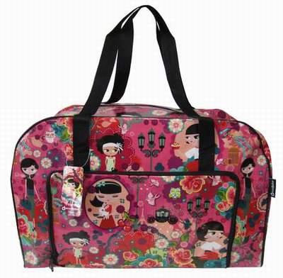 qualité supérieure sortie d'usine offre spéciale sac voyage nancy,sac de voyage hummel,voyage sac a dos asie